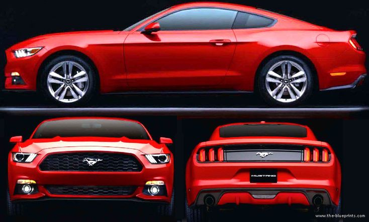 2015 Ford Mustang Google Search Mustang Pinterest