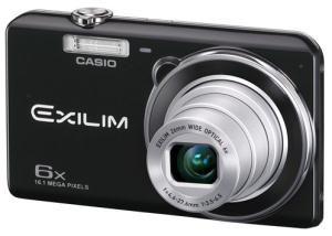 GÜNÜN ÜRÜNÜ | Casio EX-ZS20 16 MP Dijital Fotoğraf Makinesi Siyah + Çanta Hediyeli  http://www.kapidaode.com/casio-ex-zs20-16-mp-dijital-fotograf-makinesi-siyah-canta-hediyeli.html