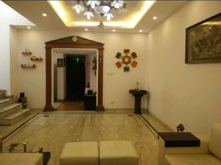 Apartments In Gurgaon For Rent Find Apartments In Gurgaon For Rent With  Indiau0027s Lagest And Trusty Real Estate Network Nobroker. Is The Market Where  You Save ...