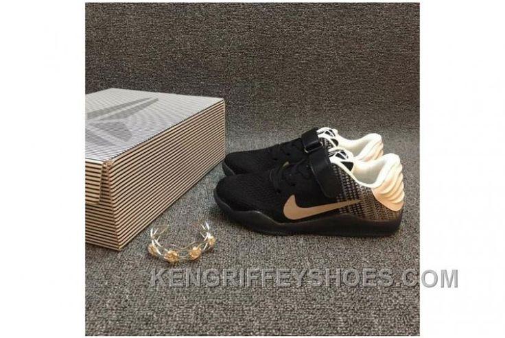 https://www.kengriffeyshoes.com/nikeid-kobe-11-sneaker-bar-detroit-sale.html NIKEID KOBE 11 SNEAKER BAR DETROIT SALE Only $84.00 , Free Shipping!