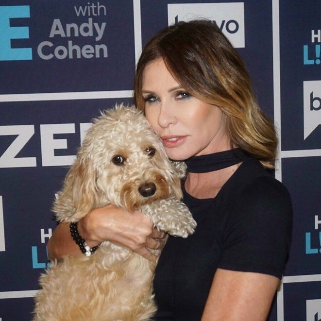 540.2k Followers, 483 Following, 769 Posts - See Instagram photos and videos from Carole Radziwill (@caroleradziwill)