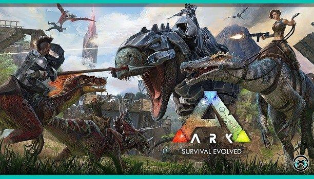 Studio Wildcard ha anunciado que ya está disponible ARK: Survival Evolvedcomo título de lanzamiento para Xbox One X. Viene en forma de actualización gratuíta para los usuarios de Xbox y aprovecha todas las características de esta nueva consola. Mayor percepción de distancias colores más intensos tiempos de carga más rápidos apartado visual HDR y mayores tasas de frames. Todo esto hará del juego una experiencia definitiva en Xbox One X.  En ARK: Survival Evolved despiertas en una extraña isla…