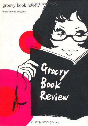 groovy book review http://www.amazon.co.jp/dp/4938339439/ref=cm_sw_r_pi_dp_198qub069R1EX