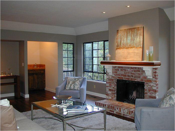 $925,000 - Novato, CA Home For Sale - 239 Montura Way --> www.239monturaway.com