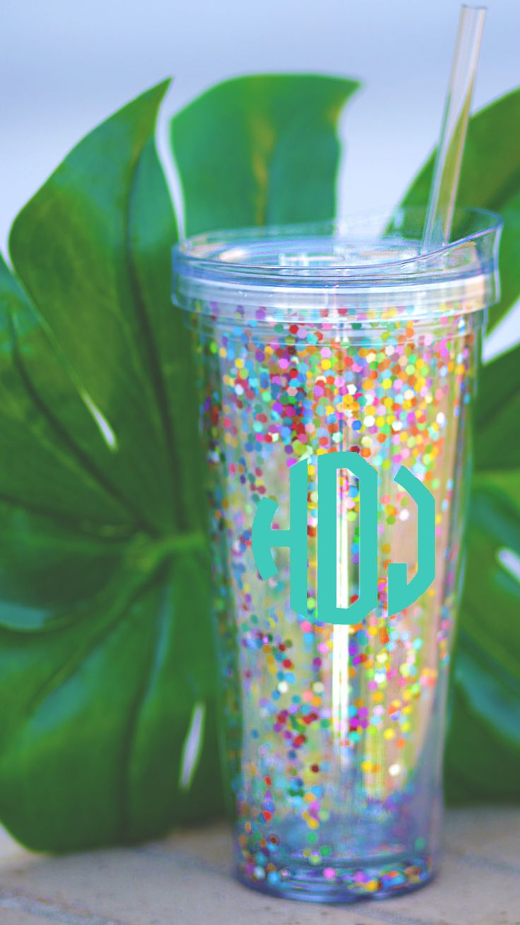55 Best Images About Cups On Pinterest
