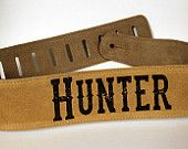 Engraved Guitar strap,Fathers Day, dads birthday, custom guitar straps. personalized guitar straps, guitar strap
