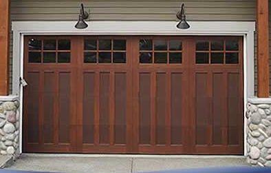 garage doors | Marineland, FL Garage Doors - Magic Overhead Door Co.