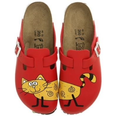 caterpillar shoes tectonic plates theory