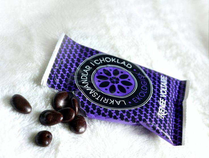 #naturalbox #royalgreen #reneevoltaire #pukkatea #kungmarkatta #chia #health #healthyfood #healthysnack #healthybreakfast