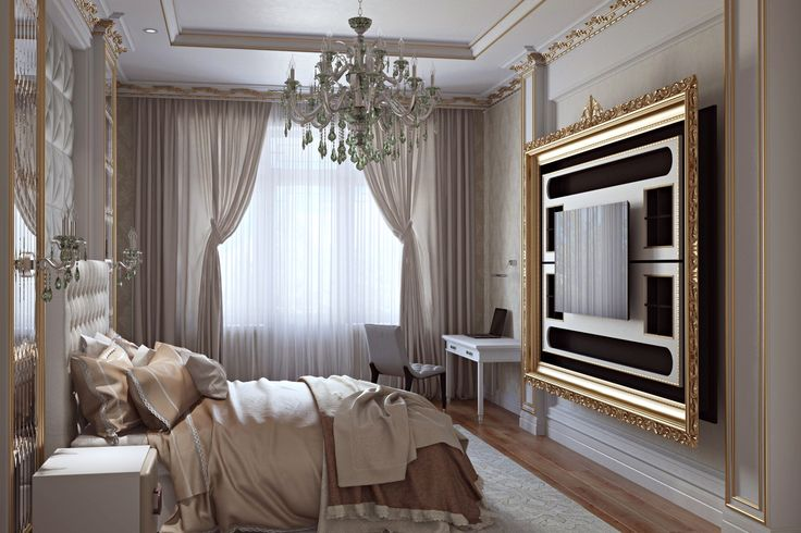 Elegant and Classy project by Hermes Moscow with a luxurious Vismara Design Frame  Home Cinema in Baroque Style. #vismaradesign #madeinitaly #luxury #furniture