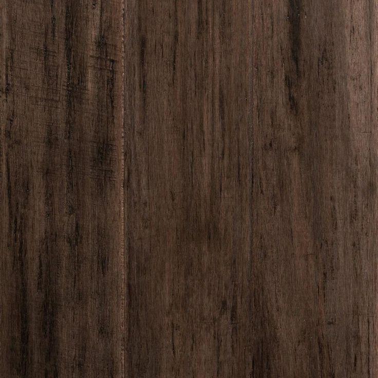 Best 25 Engineered Bamboo Flooring Ideas On Pinterest