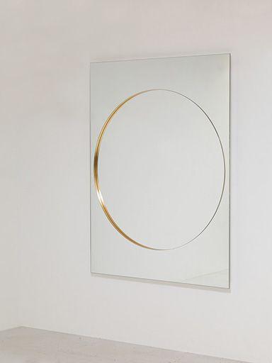 Atelier Pierre Charpin | Univers