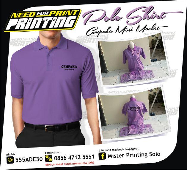 Polo Shirt - Cempaka Mini Market - Purple.png