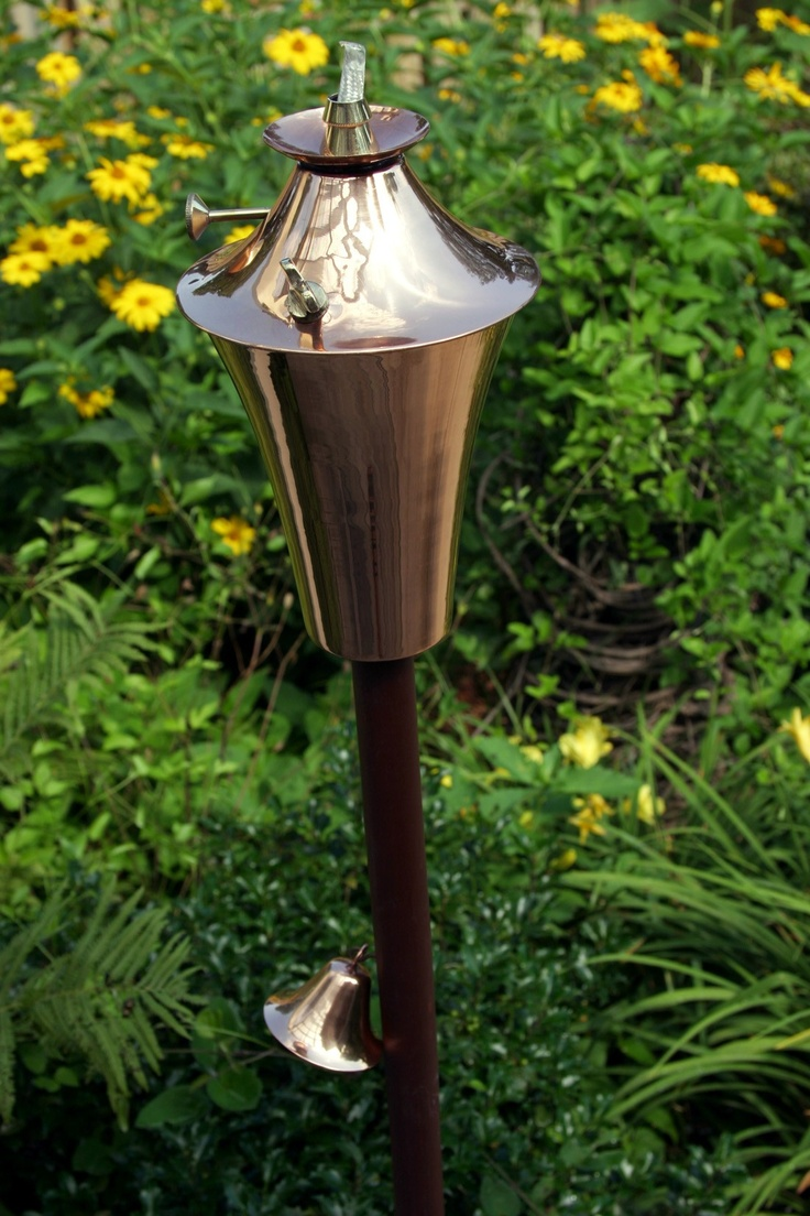 28 best lighting images on pinterest outdoor furniture backyard