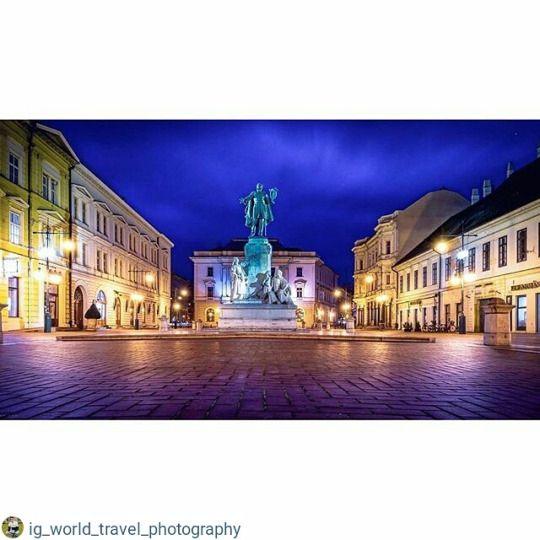 Tourinform Szeged