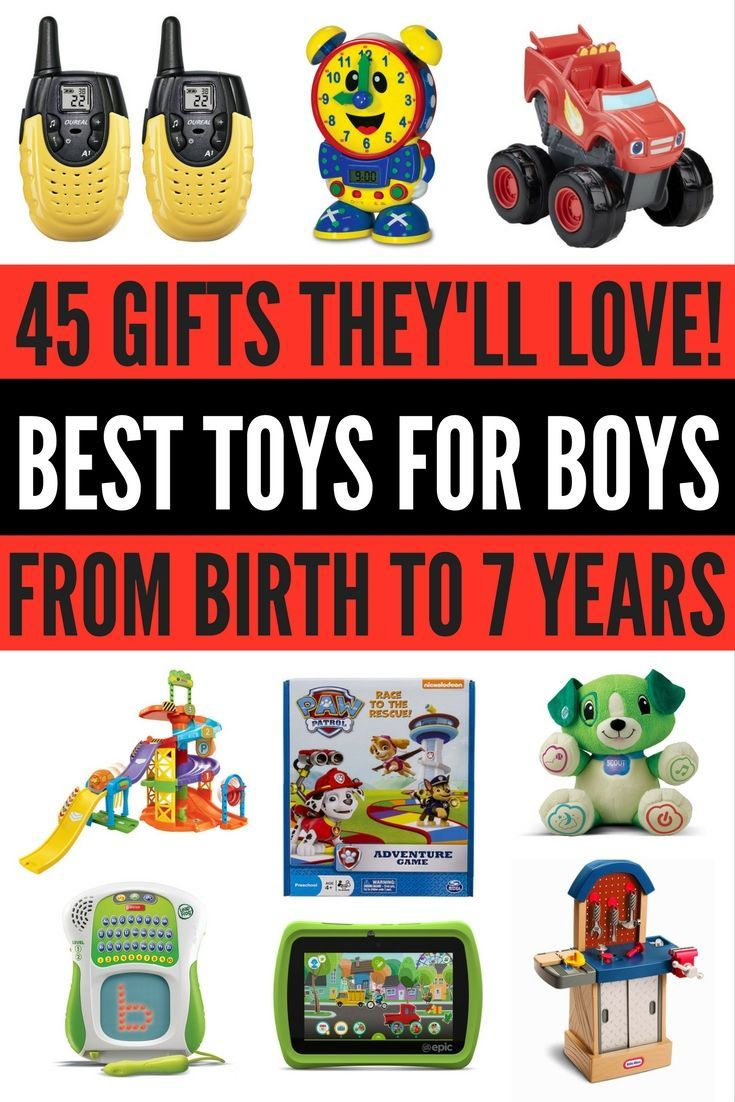 Toys For Boys Age 0 : Best images about christmas at home ec on pinterest
