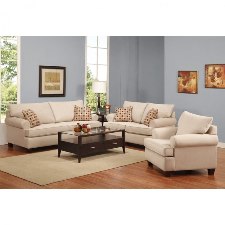 The Sara Is A Perfect Blend Of Classic Traditional And Modern Design This Living Room Style Is