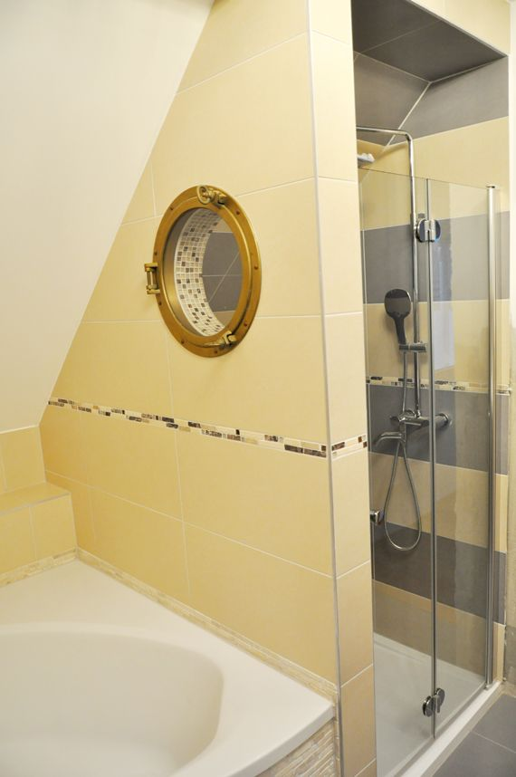 8 best Haus - Umbau - vorher nachher images on Pinterest Home - badezimmer sanieren kosten
