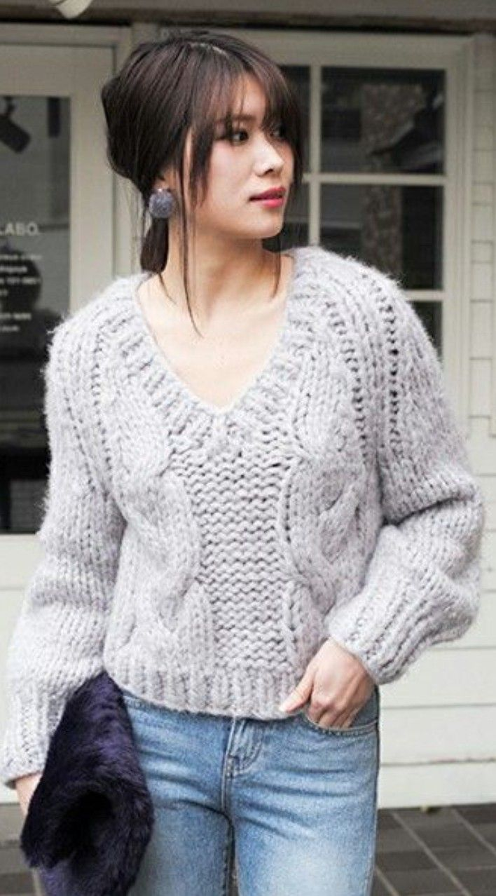 Pin by Scott Konshak on Misc. Sweaters in 2019  8b7f2f2a7