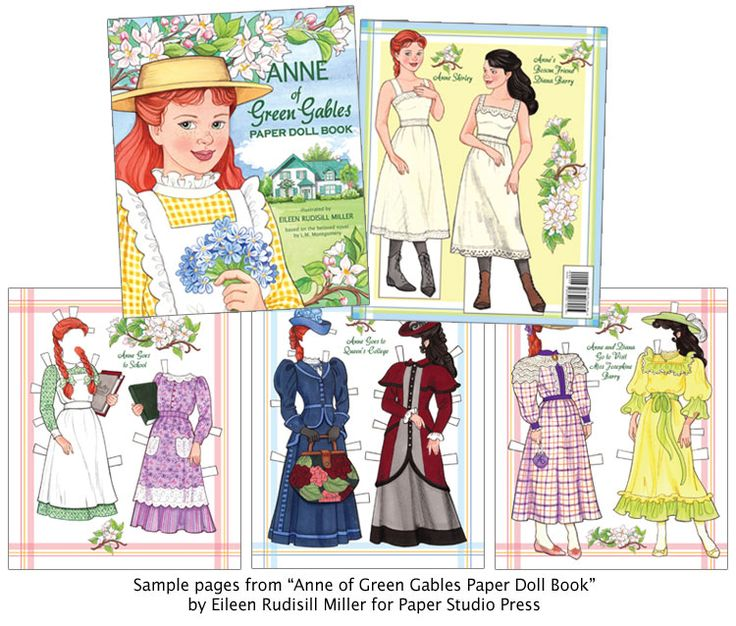 66 best PAPER DOLLS images on Pinterest DIY, Cats and Drawings - sample paper doll