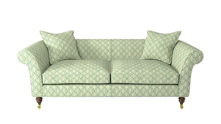 Chesterfield Sofa Stoff ~ Best sofas by and stuff images on pinterest