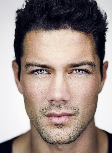 Pictures & Photos of Ryan Paevey - IMDb                                                                                                                                                                                 More