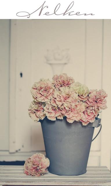 wow!!! Bhe i vasi nn mi mancano.. :D: Bucket List, Peach, Flower Power, Lotta Flowers
