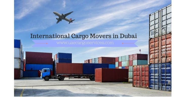 UAE CARGO SERVICES is a leading international moving and shipping company in Dubai UAE. Website : www.uaecargoservices.com #Door_to_door_cargo_service_company_in_dubai #Office_shifting_services_in_Dubai  #Office_shifting_services_in_UAE #House_shifting_services_in_Dubai #UAE_cargo_moving_company #UAE_freight_movers #House_shifting_services_in_UAE #Inland_cargo_services_UAE #Dubai_international_cargo_movers #UAE_international_cargo_movers #Dubai_local_sea_cargo_services