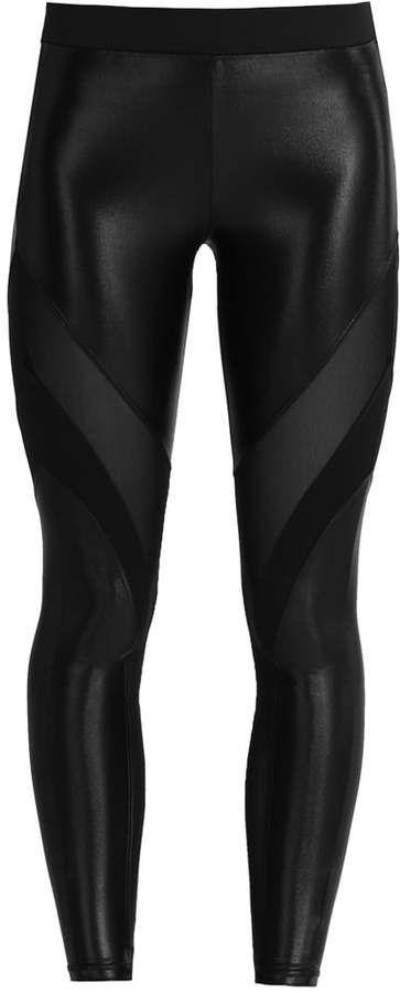 Koral Activewear FRAME Collants black