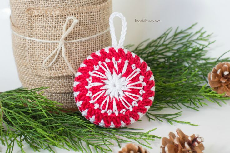 88 best Christmas crafting images on Pinterest | Weihnachtsbasteln ...