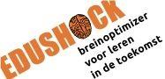 Edushock - Roep om meer creativiteit en innovatie in het onderwijs.   Via mijn site is de torrent maar het Boek te vinden.