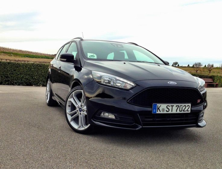 Best 25+ Focus st for sale ideas on Pinterest Buy cannabis - küchentisch mit stühle