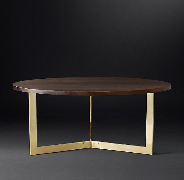 25 best ideas about 60 round dining table on pinterest for Dining room tables 60 inches