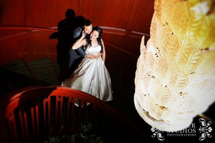 Wedding_Photographers_Vancouver_Butter_Studios_Engagement_Session_Bonnie_Charles_1.jpg (900×600)