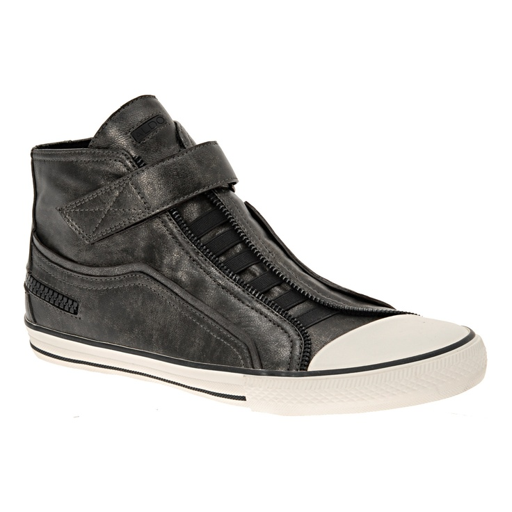 NICKELSON - men's sneakers shoes for sale at ALDO Shoes.