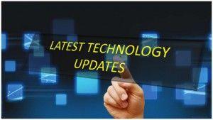 #latest_technology_updates