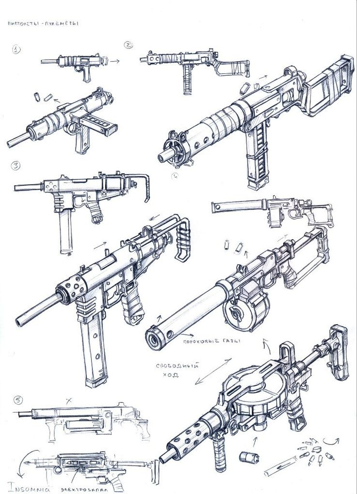 One Line Art Gun : Best weapon design images on pinterest clothing