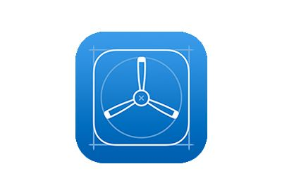 iOS 8: Beta Testing with TestFlight