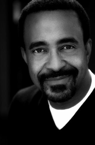 Tim Meadows Timothy Tim Meadows (born February 5 1961) is an American actor and comedian best known as one of the longest running cast members on Saturday Night Live where he served for ten seasons from 19912000. He currently co-stars in the NBC sitcom Marry Me.  Early life Tim Meadows was born in Highland Park Michigan the son of Mardell a nurses assistant and Lathon Meadows a janitor. He studied television and radio broadcasting at Wayne State University.  Career Meadows began performing…