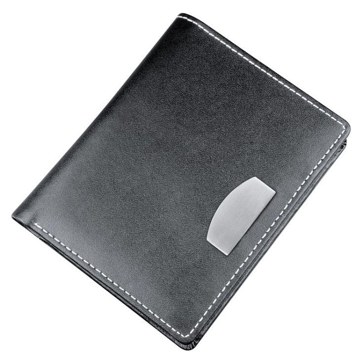 Portmoneu din piele cu placuta pentru inscriptionare http://www.corporatepromo.ro/scule-si-diverse/portmoneu-din-piele-cu-placuta-pentru-inscriptionare.html