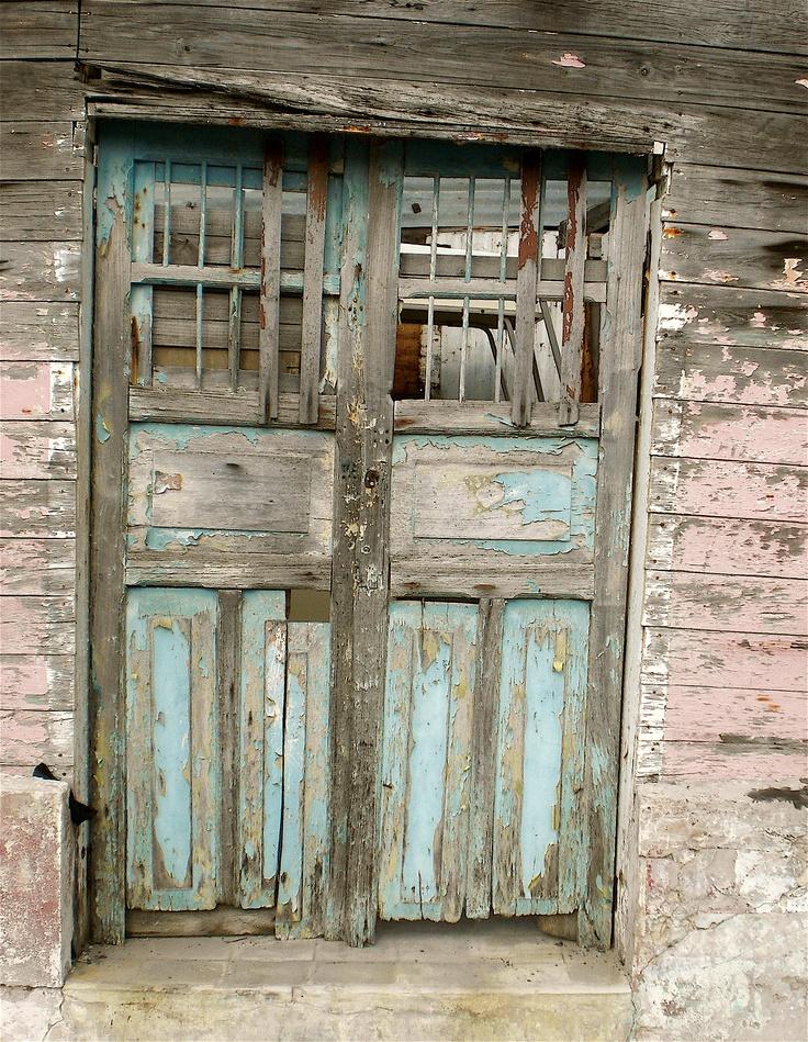 17 best images about distressed door love on pinterest reclaimed doors doors and bedroom doors for Distressed wood interior doors