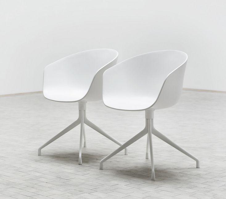 242 best Interior Fillings images on Pinterest Furniture ideas