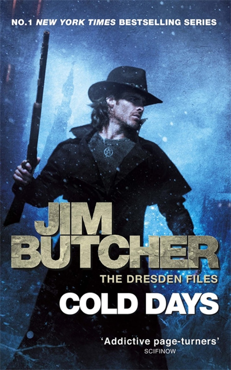 104 Best Images About Books  Jim Butcher On Pinterest  The Skulls, Bobs  And Book Show