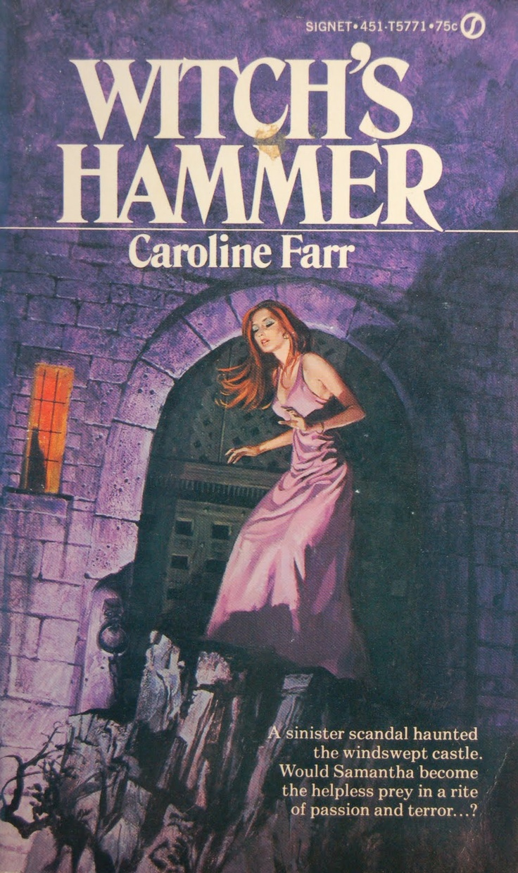 Gothic Romance Book Covers : Best gothic romance books images on pinterest