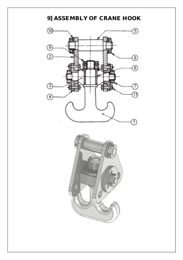 Assembly And Details Machine Drawing Pdf 3d Drawings