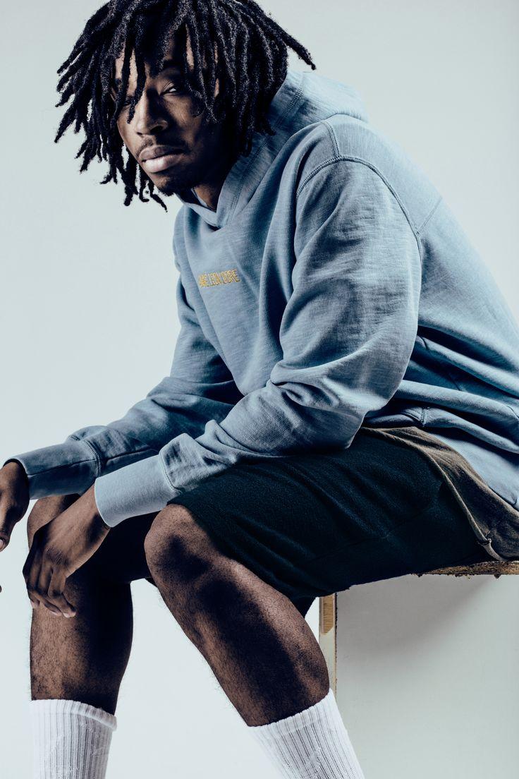 Feature Sneaker Boutique : Photo