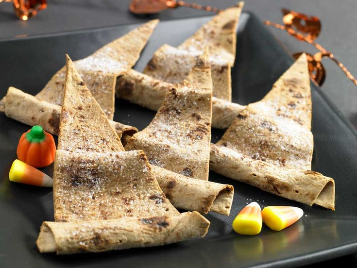 1 Flatout® Flatbread 