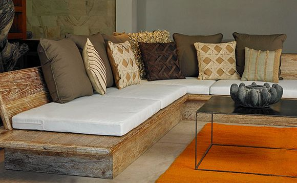 Wil jij ook de Ibiza style in huis halen? | Interieur design by nicole &…