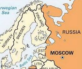 Ministry of Justice Registers Jehovah's Witnesses in Moscow
