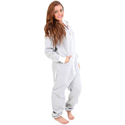 Juicy Trendz Ladies Women's Onesie Hoodie Jumpsuit All In... https://www.amazon.com/dp/B00L4BPT6Y/ref=cm_sw_r_pi_dp_x_Zohnyb1YNS72Q